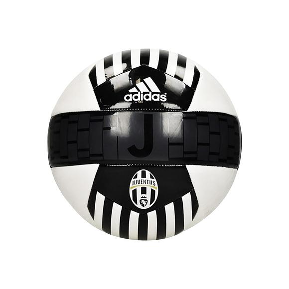 Juventus - Soccer Ball