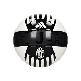 Juventus - Ballon de soccer