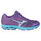 Wave Sayonara 3 - Women's Running Shoes - 0