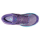 Wave Sayonara 3 - Women's Running Shoes - 2