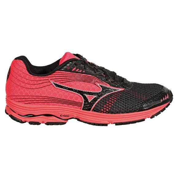 Wave Sayonara 3 - Chaussures de course pour femme