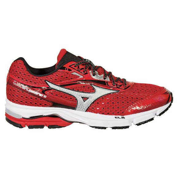 Wave Legend 3 - Men's Running Shoes