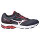 Wave Legend 3 - Men's Running Shoes - 0
