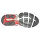 Wave Legend 3 - Men's Running Shoes - 1