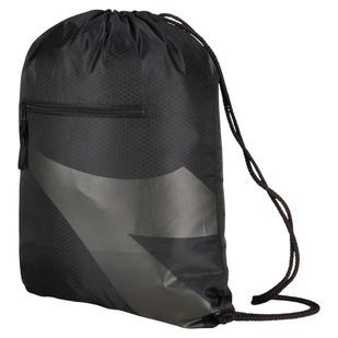 Zipper Flash - Sack pack