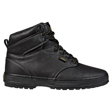 Atwood Boot