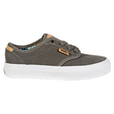 Atwood Deluxe - Boys' Skate Shoes