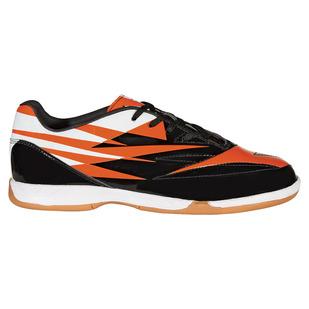 Stadio - Men's Indoor Soccer Shoes