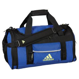 Shield S49664 - Adult's Duffle Bag
