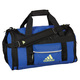 Shield S49664 - Adult's Duffle Bag - 0