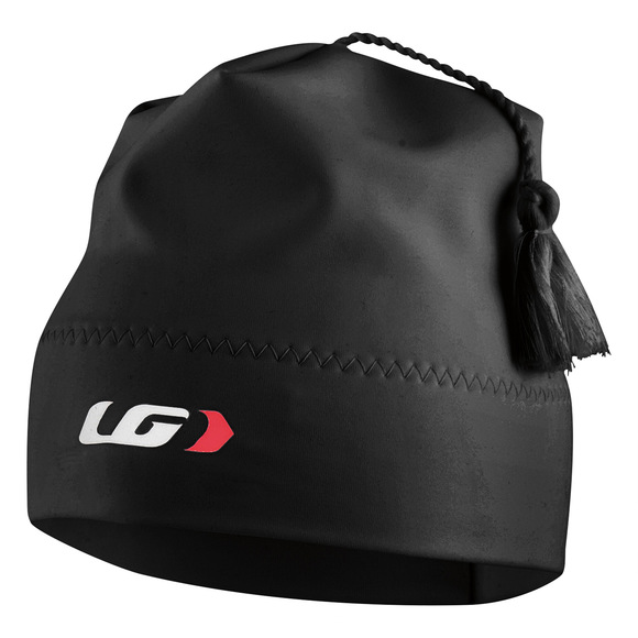 Igloo 2 - Adult Aerobic Tuque