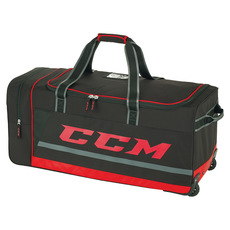 260 Basic - Wheeled Hockey Equipment Bag