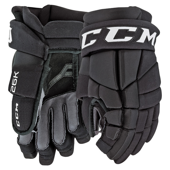 26K - Senior Hockey Gloves