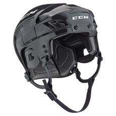 Fitlite 40 Sr - Senior Hockey Helmet