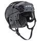 Fitlite 40 Sr - Senior Hockey Helmet - 0