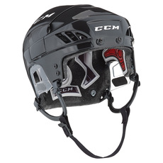 Fitlite 60 - Senior Hockey Helmet