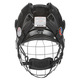 Fitlite 60 Combo - Senior Hockey Helmet And Wire Mask - 1
