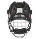 Fitlite 60 Combo - Casque et grille de hockey pour senior - 1
