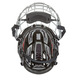 Fitlite 60 Combo - Senior Hockey Helmet And Wire Mask - 2