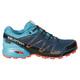 Speedcross Vario GTX- Chaussures de course sur sentier pour femme - 0