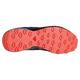 Speedcross Vario GTX- Chaussures de course sur sentier pour femme - 1