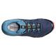 Speedcross Vario GTX- Chaussures de course sur sentier pour femme - 2