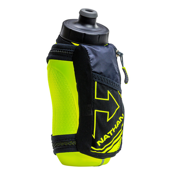 Speedmax Plus (22oz) - Gourde de sport