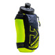 Speedmax Plus (22oz) - Gourde de sport - 0