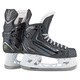 Ribcor 42K Pump - Patins de hockey pour junior - 0