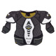 Tacks 2052 Sr - Senior Shoulder Pads  - 0