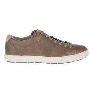 Barkley Capture - Chaussures mode pour homme