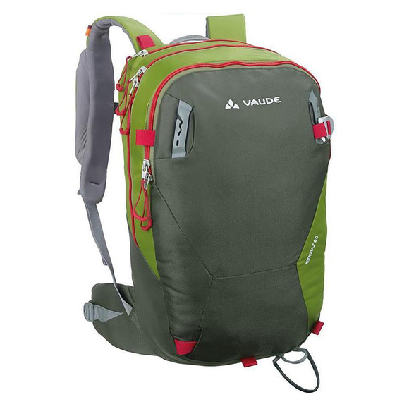 Nendaz 20 -  Unisex Backpack