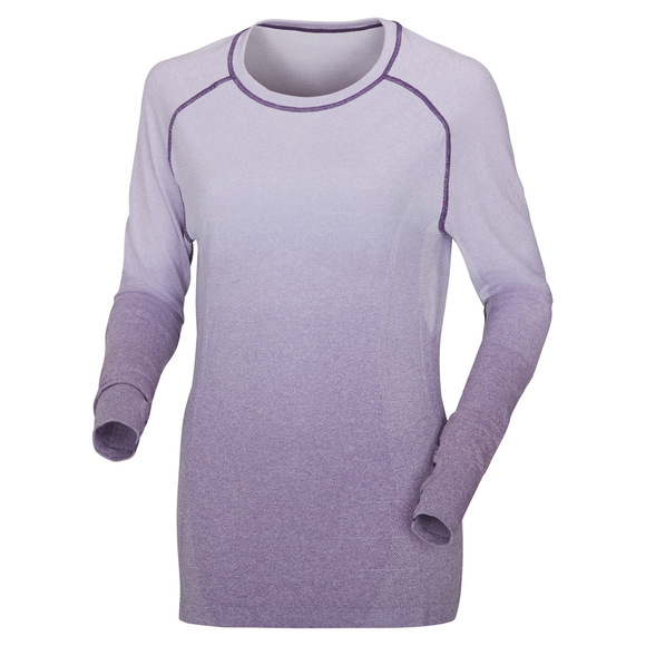 Seamless Active - Women's Baselayer