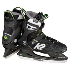F.I.T. Pro - Men's Recreational Skates
