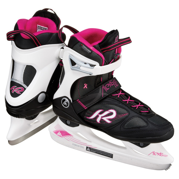 Alexis Pro - Women's Recreational Skates