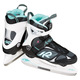 Alexis BOA - Women's Recreational Skates  - 0