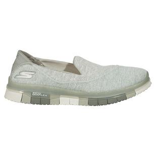 Go Flex Slip On - Chaussures de vie active pour femme