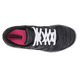 Go Walk 3 Contest - Chaussures de vie active pour femme - 2