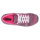 Go Walk 3 Contest - Women's Active Lifestyle Shoes - 2