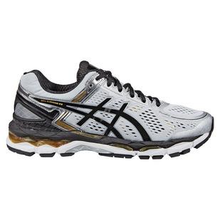 Gel-Kayano 22 - Men's Running Shoes