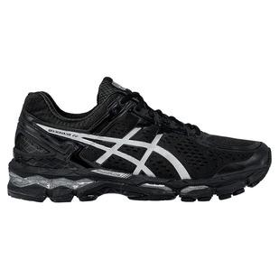 Gel-Kayano 22 - Chaussures de course à pied pour homme