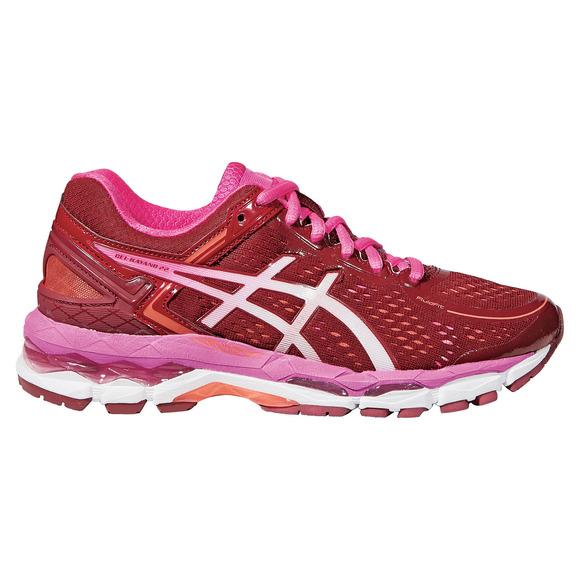 Gel-Kayano 22 - Women's Running Shoes
