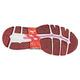 Gel-Kayano 22 - Women's Running Shoes - 1
