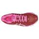 Gel-Kayano 22 - Women's Running Shoes - 2