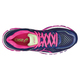 Gel-Kayano 22 - Women's Running Shoes - 2