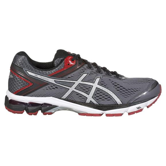 GT-1000 4 - Chaussures course à pied  pour homme
