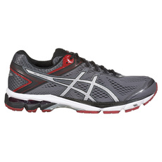 GT-1000 4 - Men's Running Shoes
