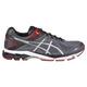GT-1000 4 - Men's Running Shoes - 0