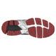 GT-1000 4 - Men's Running Shoes - 1