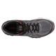 GT-1000 4 - Men's Running Shoes - 2